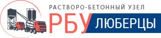 rbu-lyubercy.ru